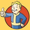 Fallout 4: pubblicato un trailer animato di Bottle & Cappy per Nuka World