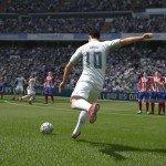 Ecco la Top 20 italiana dei giochi più venduti nel 2015
