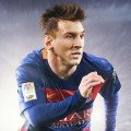 FIFA 16 Video