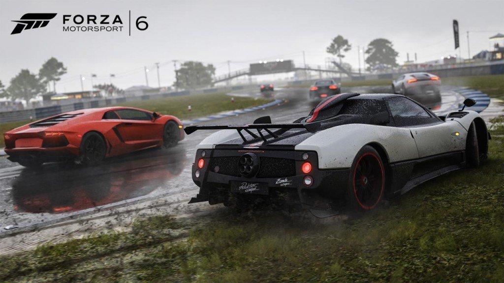 forza motorsport rece 01