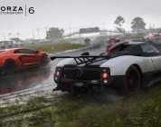 forza motorsport 6 deals with gold
