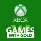 Games with Gold ottobre
