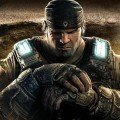 Gears of War: Ultimate Edition Video