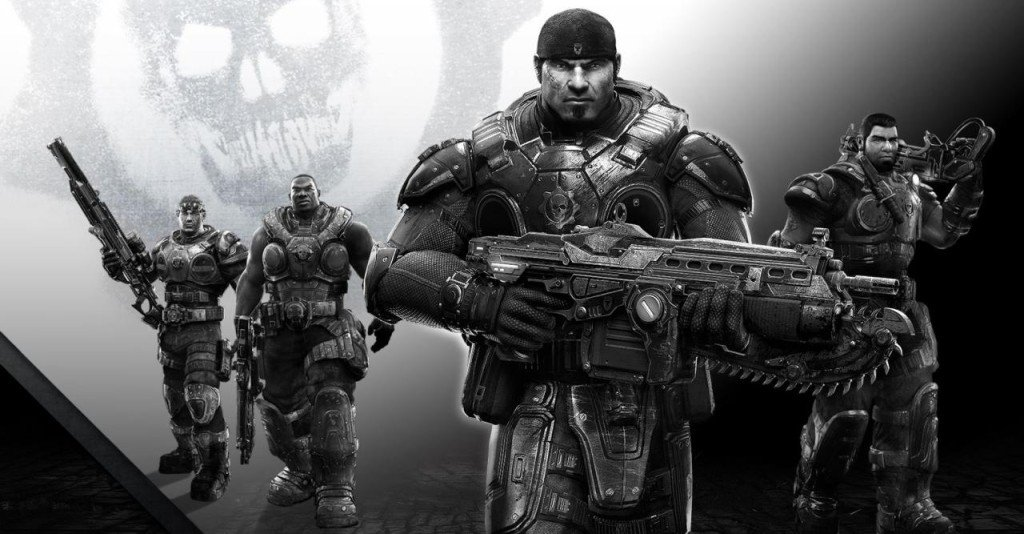 gears_of_war ultimate edition 02