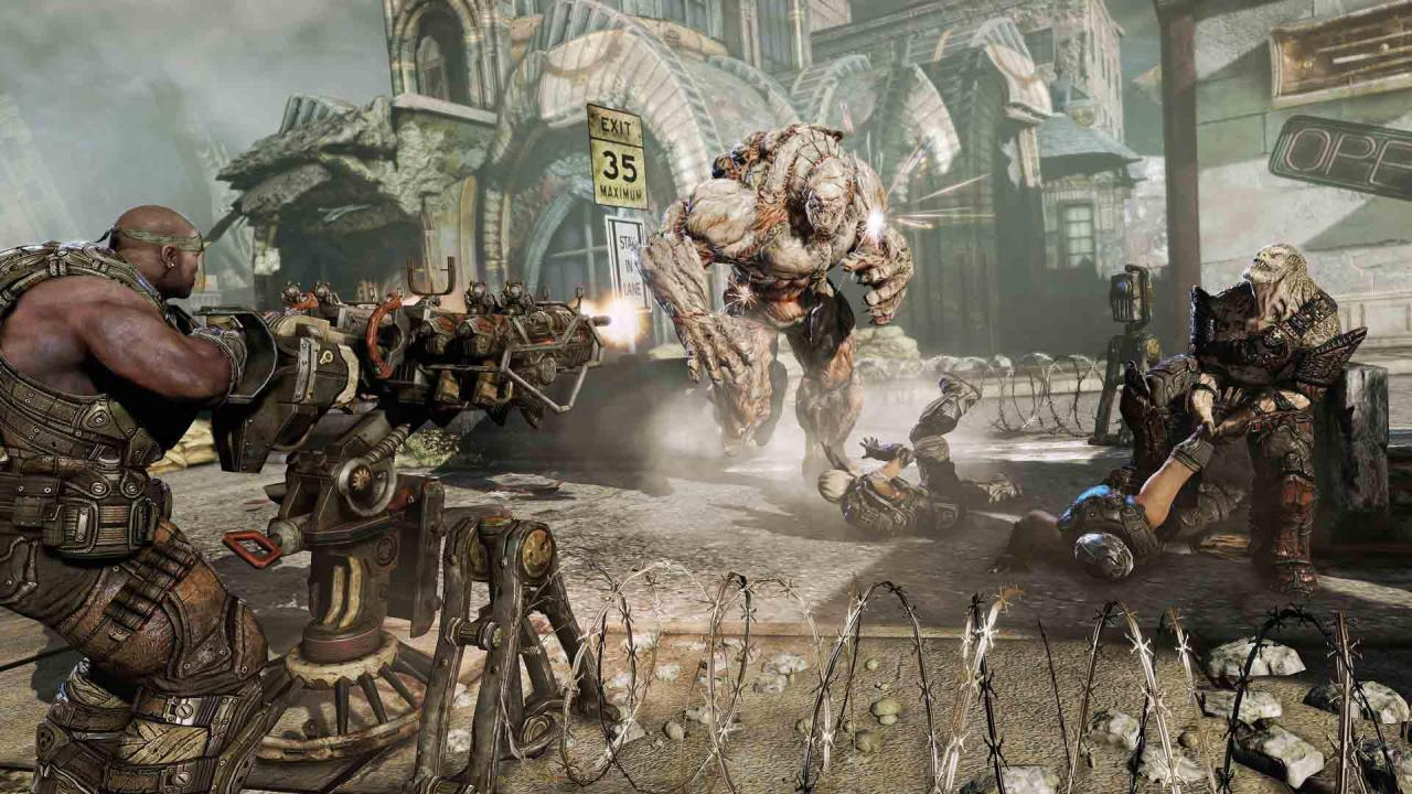 gears_of_war ultimate edition 03