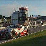 Gran Turismo Sport carriera