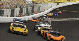 Gran Turismo Sport classifica vendite