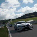 Gran Turismo Sport rinvio rimborso prenotazioni
