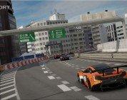 Gran Turismo Sport: un nuovo trailer per l'E3 2016