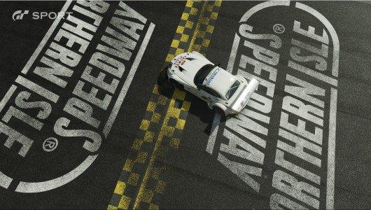 Gran Turismo Sport: data d'uscita e nuovi dettagli