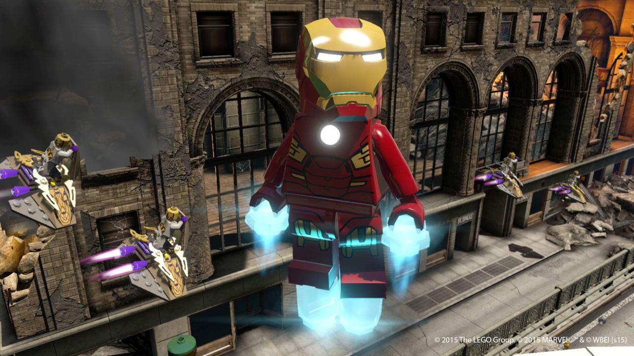 lego_marvel_avengers_review (10)