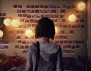 life is strange iphone ipad