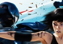 Mirror's Edge Catalyst: aperte le iscrizioni alla closed beta