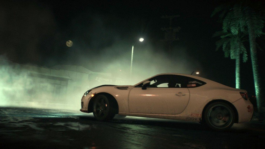 need for speed deals with gold