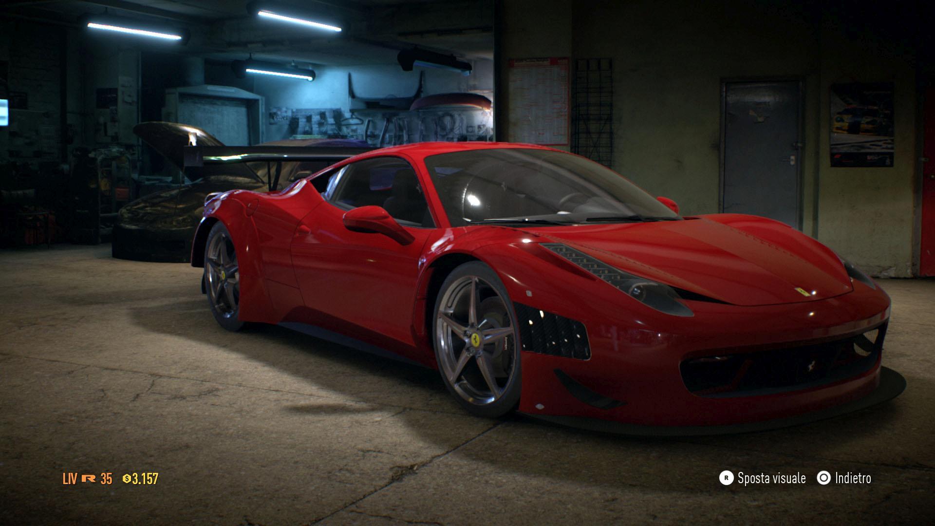 Need for Speed: il prossimo capitolo arriverà nel 2017