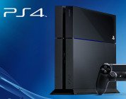 PS4 beta system update 4.0