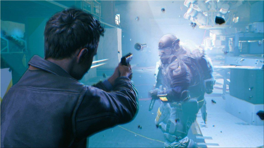 quantum-break-03