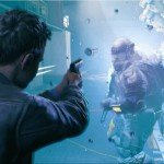quantum break steam directx 12