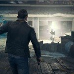 quantum-break-05
