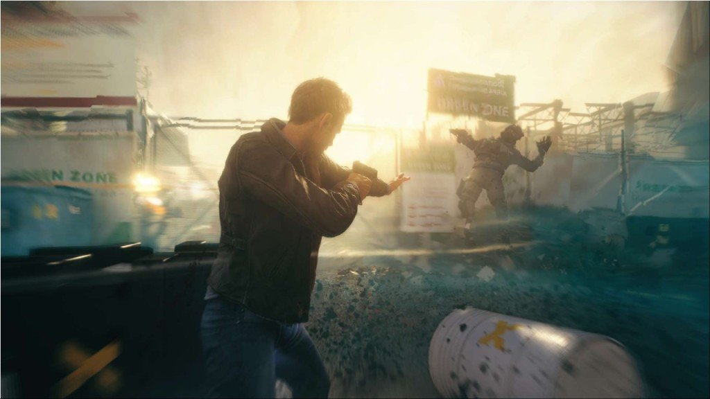 quantum-break-06