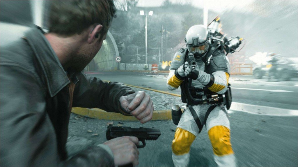 microsoft sconti remedy entertainment 505 games quantum break