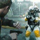 microsoft sconti remedy entertainment 505 games quantum break