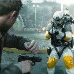 Quantum Break: la versione Steam è stata posticipata di due settimane
