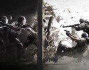 Rainbow Six Siege: annunciato un nuovo weekend di gioco gratuito