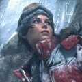 Rise of the Tomb Raider Immagini
