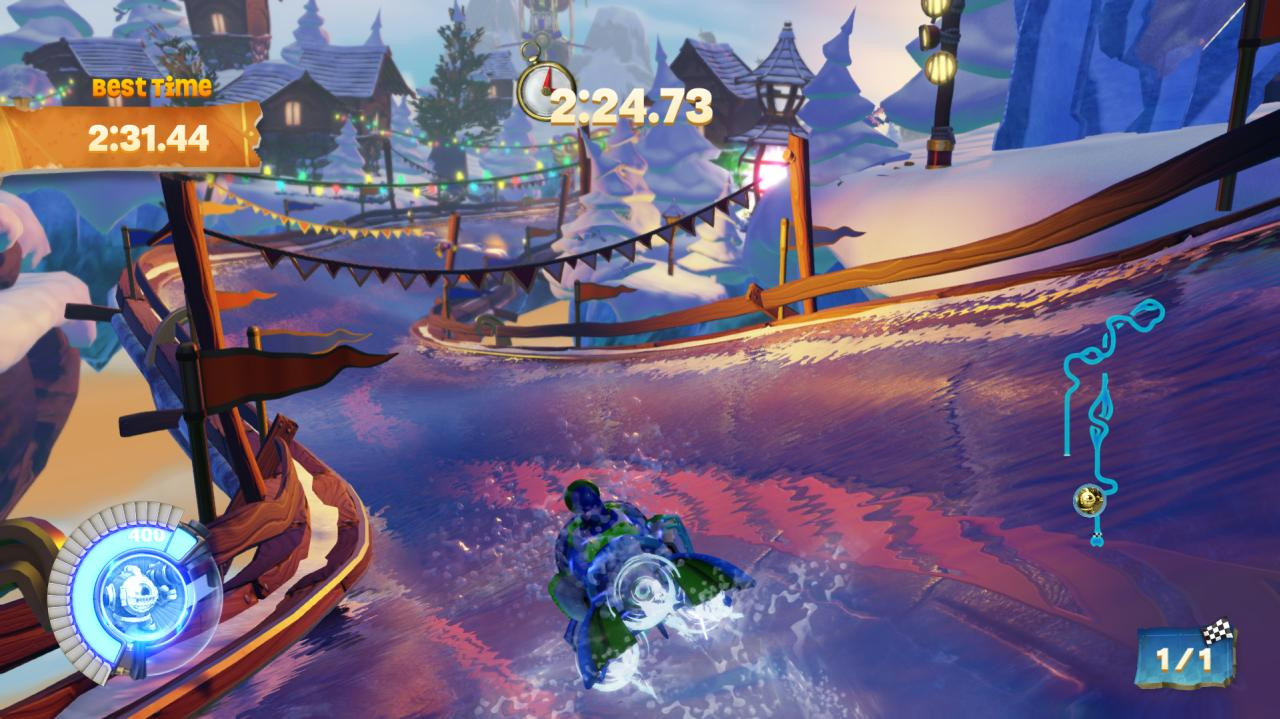 skylanders_superchargers_review (27)