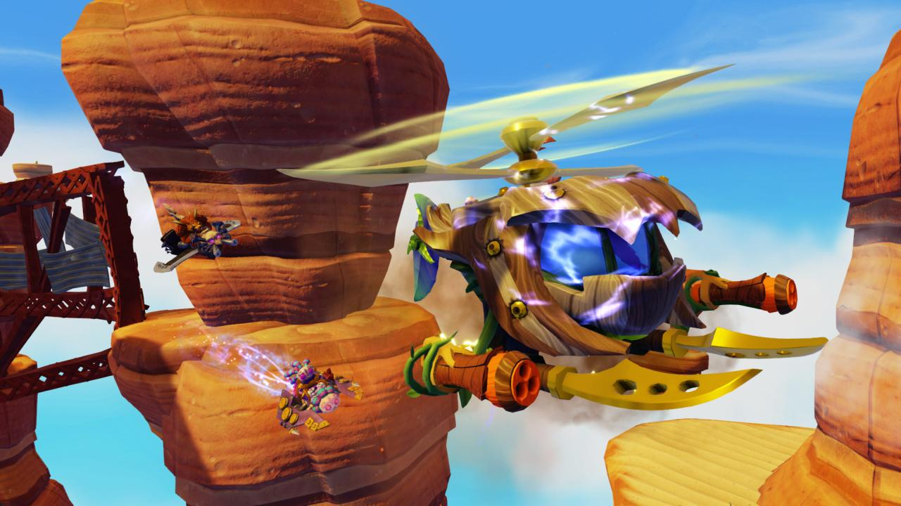 skylanders_superchargers_review (34)