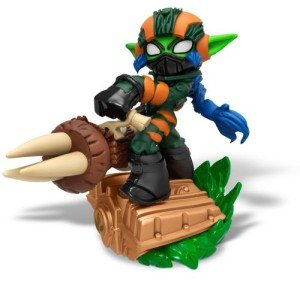 skylanders_superchargers_review_toy_3