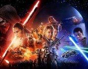Star Wars - Il Risveglio della Forza - Speciale