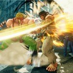 Street Fighter V avrà un panel all'EVO 2016