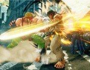 Street Fighter V avrà un panel all'EVO 2016