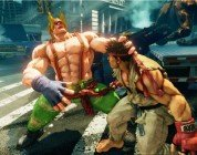 Street Fighter V ha piazzato 1,4 milioni di copie