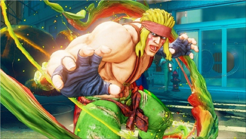street-fighter-v-copie-vendute-10