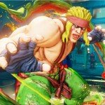 street fighter v capcom pro tour