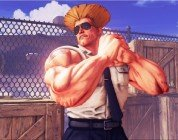 Street Fighter V: un nuovo trailer mostra Guile in azione