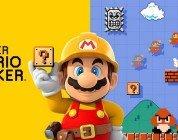 Nintendo brevetta il suono della moneta di Mario
