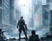"Ubisoft Motion Pictures annuncia il film ""The Division"""