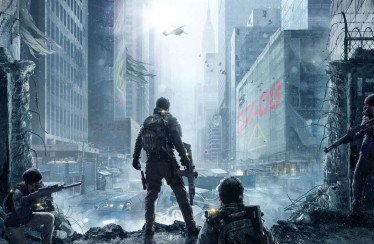The Division sarà giocabile gratuitamente su PC e console nel weekend