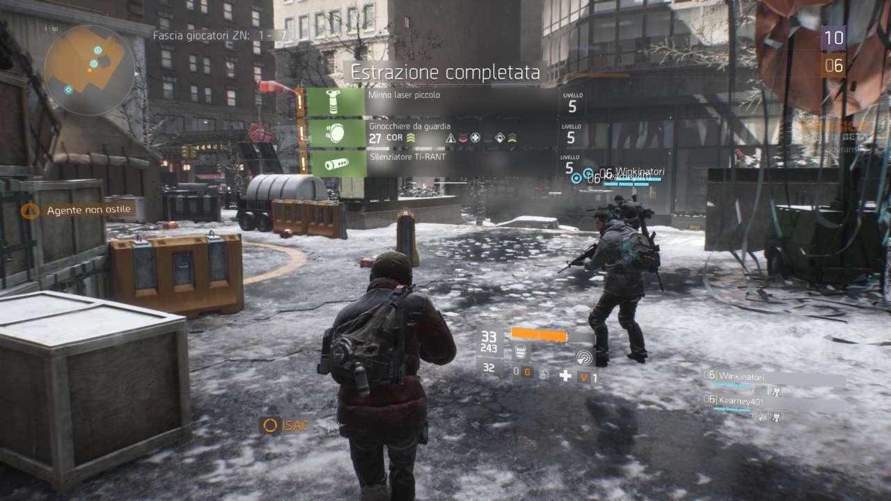 the_division_beta (12)
