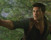 Uncharted 4: Naughty Dog si scusa con Ubisoft e con il team di Assassin's Creed