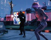 xcom 2 screenshot ps4 xbox one