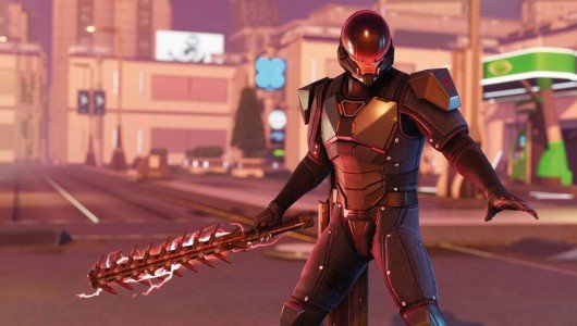xcom 2 long war 2 steam