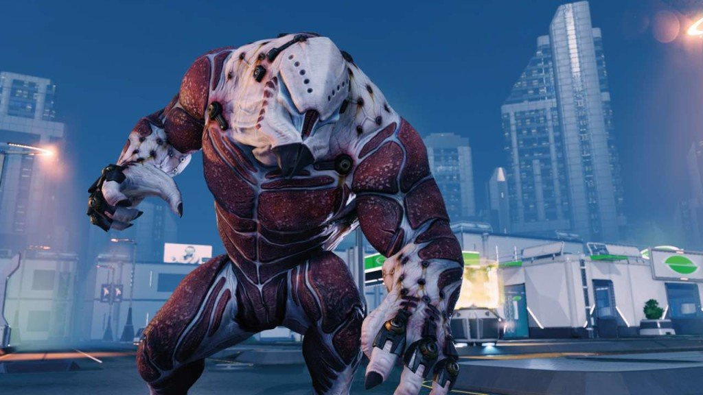 XCOM 2 rinviato ps4 xbox one