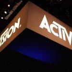 Activision news 01