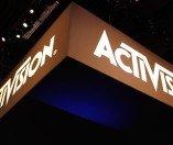 Activision 01