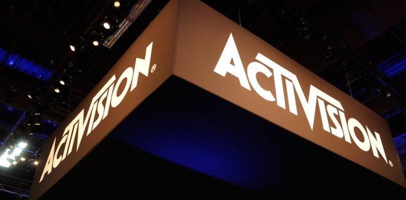 Activision annuncia la sua lineup per la Gamescom 2018